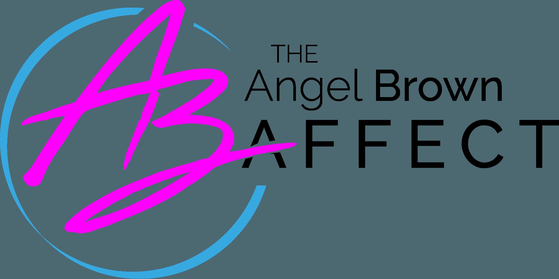 Angel Brown