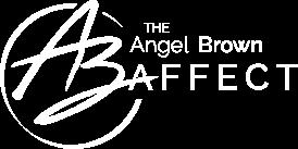 Angel Brown Affect